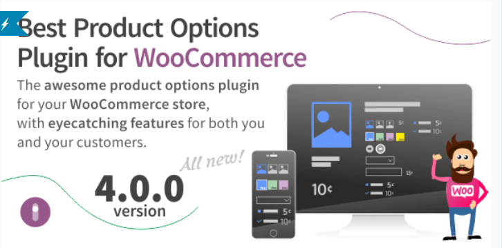 plugins-wordpress-ameliorer-attributs-produits-variables-ecommerce-woocommerce