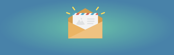 Newsletters email subscribers newsletters plugin