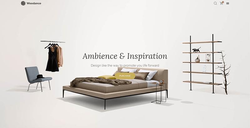Siti vendita mobili good eu la grande industria di mobili for Meuble achat en ligne