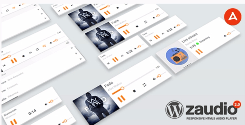 zAudio-plugins-wordpress-integration-player-audio-web-site   BlogPasCher