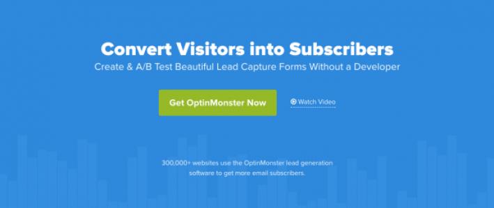 Lead generation plugins optinmonster 600x253
