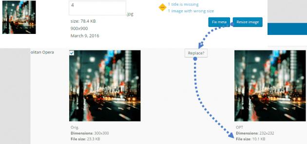 Wp meta seo imagerecycle eklentisi 630x297