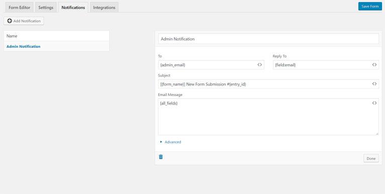 configuration des notifications par email.jpg
