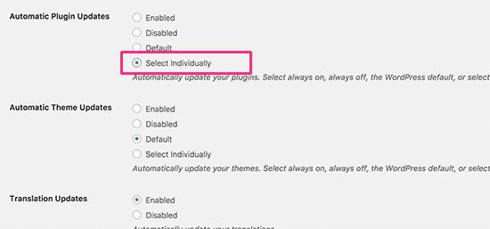 atualização automática de plugins.png