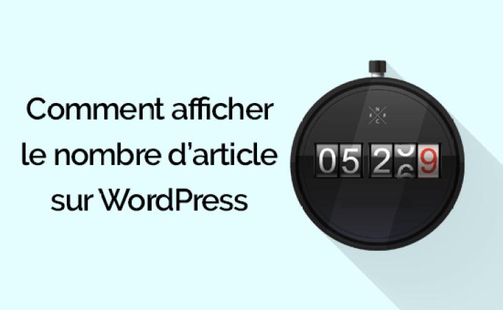 bagaimana cara menampilkan jumlah artikel di WordPress.png