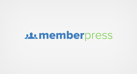 memberpress plugin wordpress.png