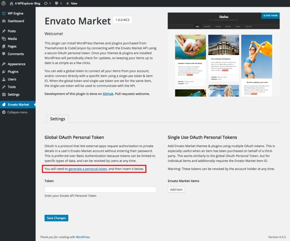 synchronisation envato market wordpress.jpg