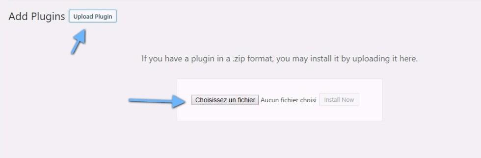 affilate sales booster upload plugin.jpeg
