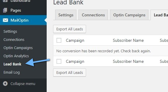 mailoptin automation par lead bank.jpeg