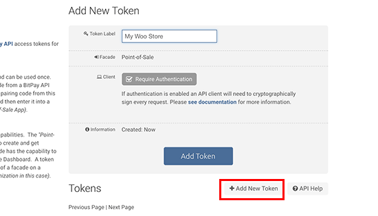 new security token bitpay.png