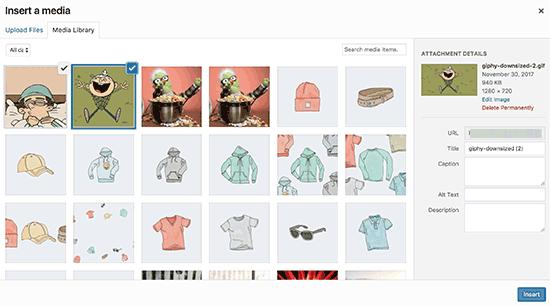 téléchargement de GIF wordpress.png