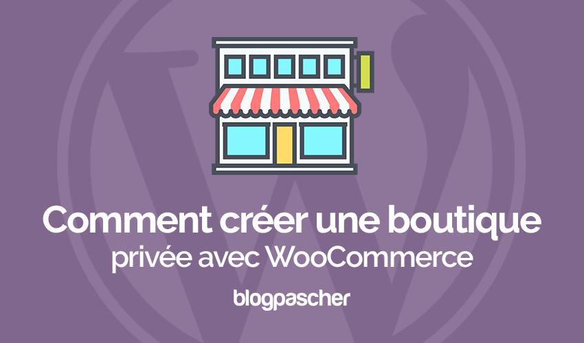 Woocommerce ile özel bir mağaza nasıl oluşturulur
