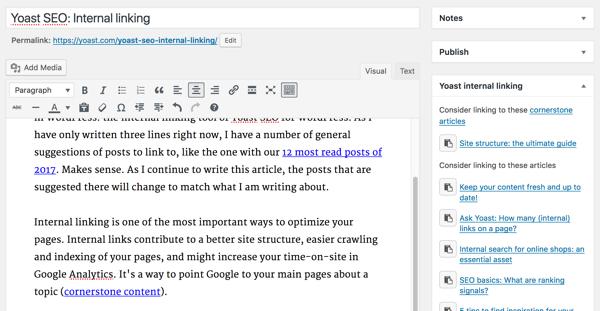 laison interne wordpress yoast seo.png
