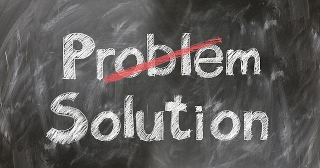 probleme et solution WordPress.jpg