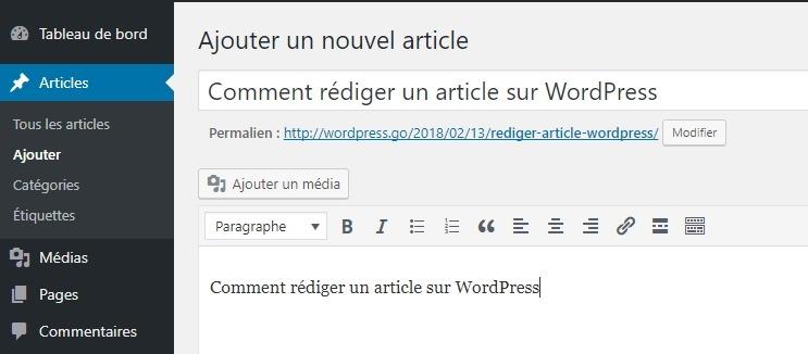 comment rédiger un article sur WordPress.jpeg
