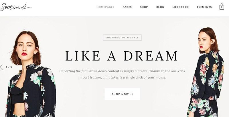 3a8647155372cc 10 WordPress temas para criar um site de vendas de roupas | BlogPasCher
