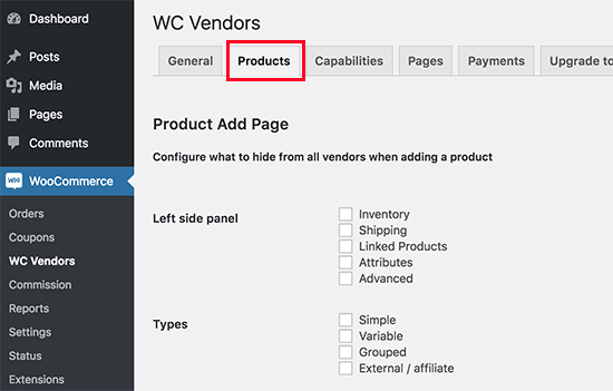 Wc vendors produits.png