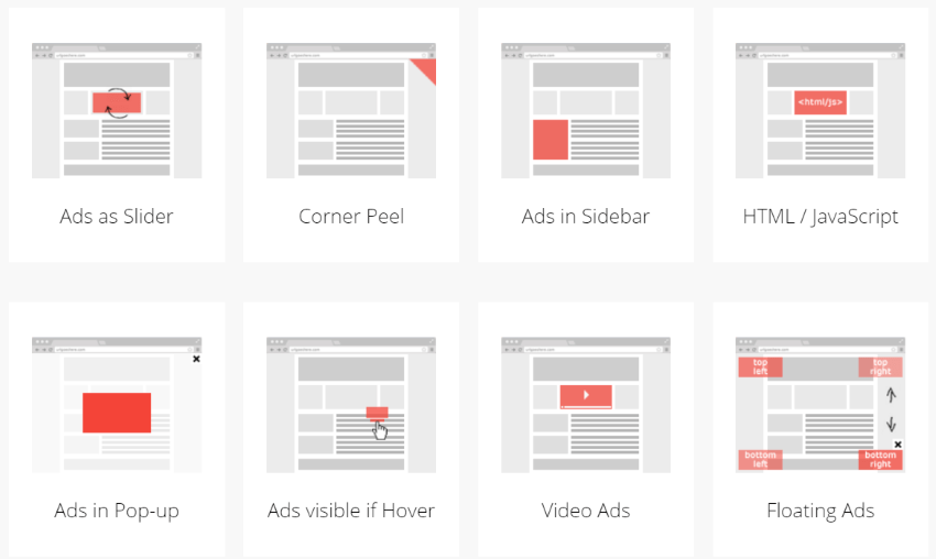 ads pro plugin WordPress.png