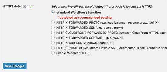 comment détecter le contenu sur WordPress.png