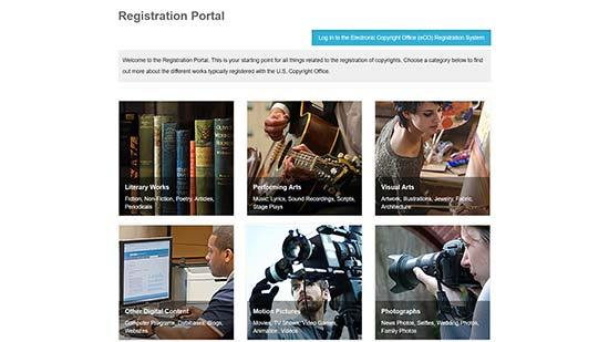 copyright registration.jpg