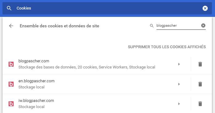 cookies.jpeg listesi