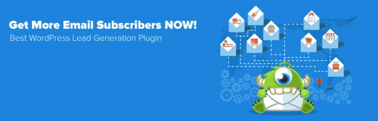 optin monster plugin WordPress.png