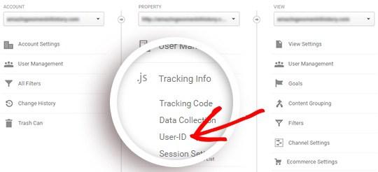 truy cập vào giao diện người dùng id.jpg