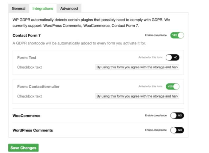 activar funciones en un click.png