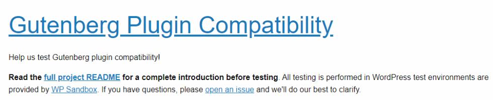 base de données de compatibility.png