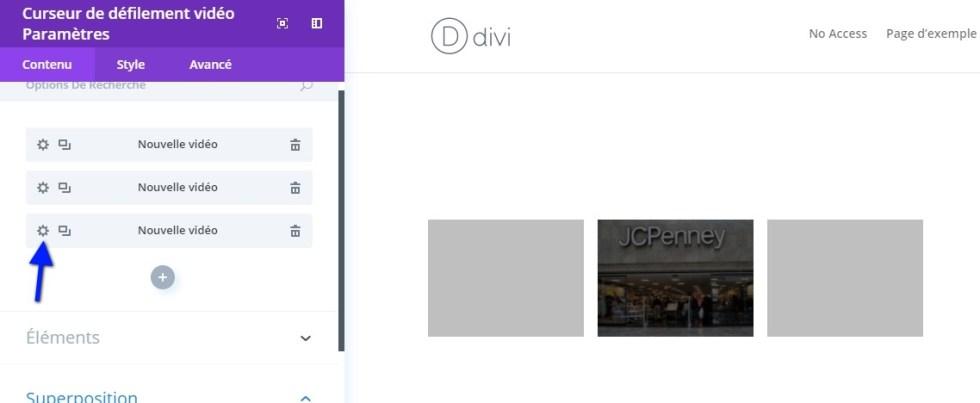 configurer des videos.jpeg