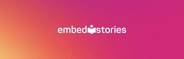 embedstories-banner.jpg