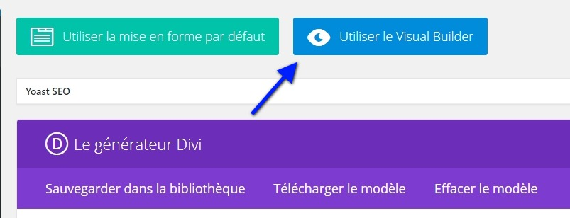 utiliser le visual builder Divi.jpeg