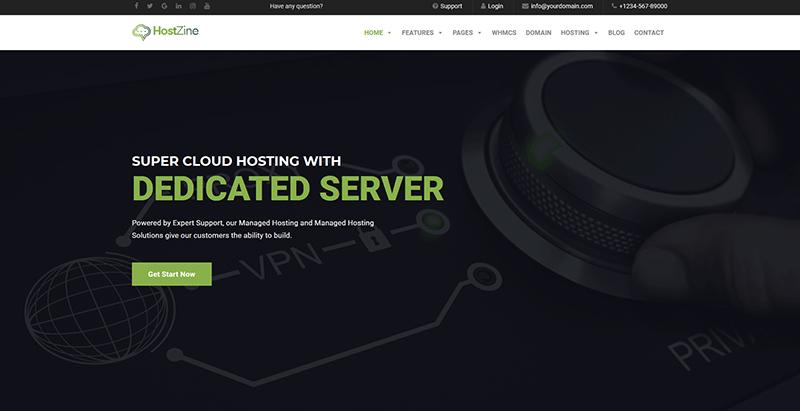 Визуальный хостинг бесплатный хостинг серверов myarena