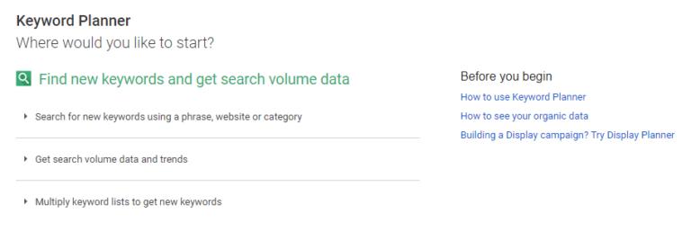 wykonaj wyszukiwanie w options.png