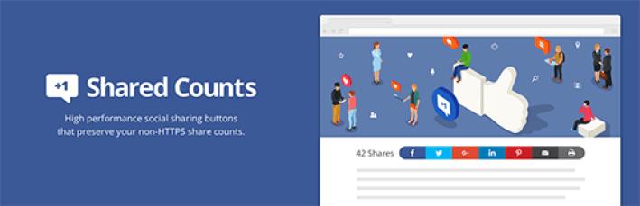 Sharedcounts