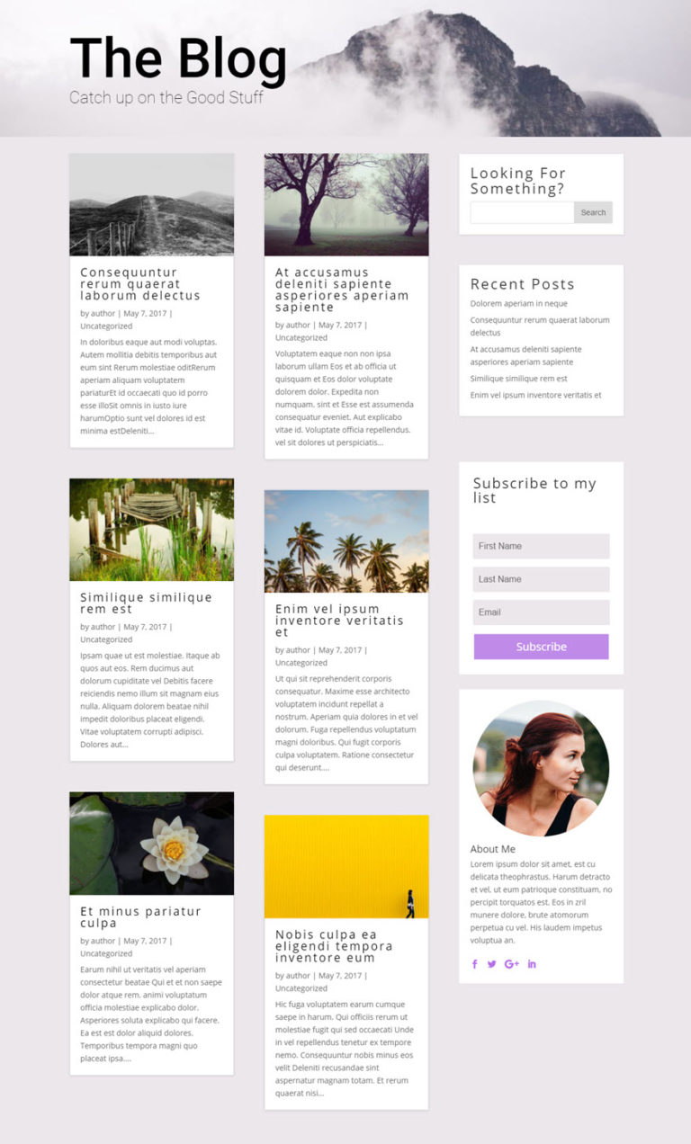 sidebar untuk artikel di WordPress.jpg
