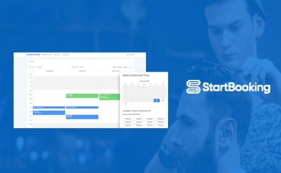 startbooking tutoriel WordPress.jpg