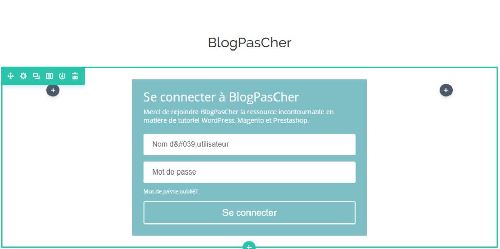 blogpascher login page.png