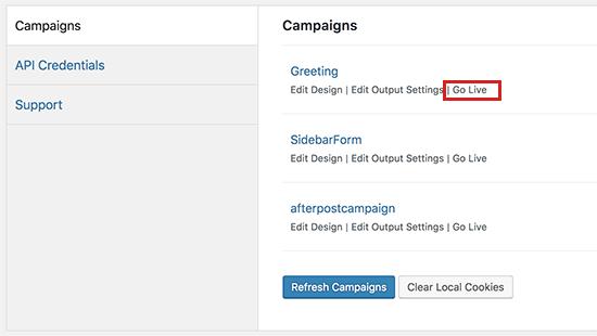 créer des campagnes optinmonster.png