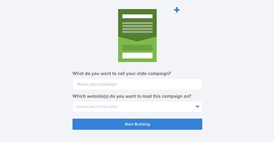 définir un site web ou la campagne sera exécutée.png