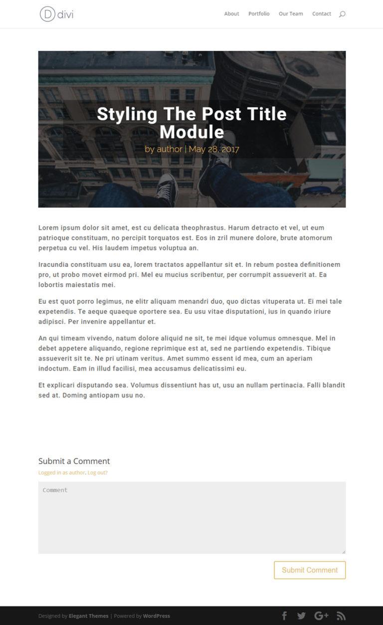 exemplo use título do módulo de publication.jpg