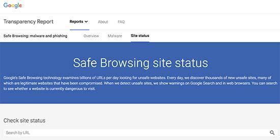 google safe browsing.jpg