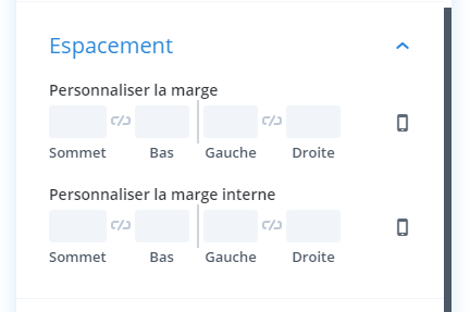 marge personnalisée.png