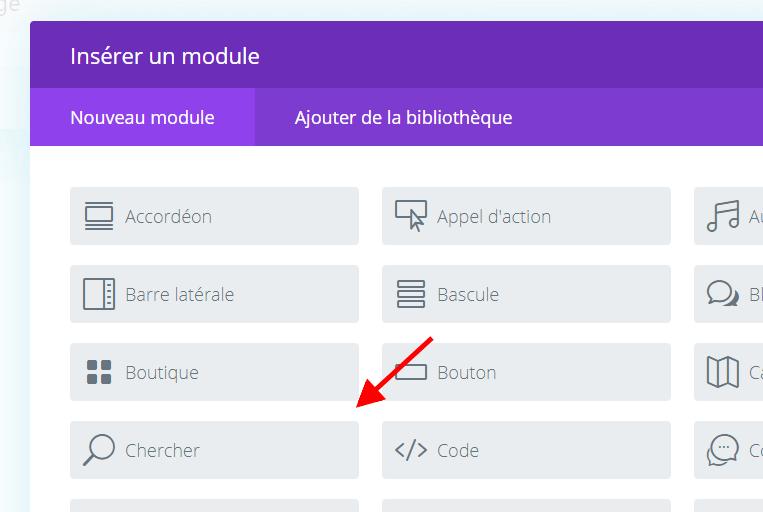 module recherche divi.png