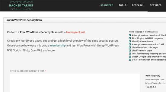 wp security scan.jpg