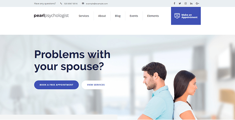 Što web stranice za sastanke su potpuno besplatne