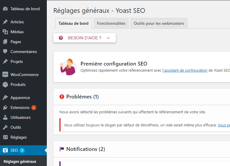 cấu hình seo hướng dẫn WordPress.png
