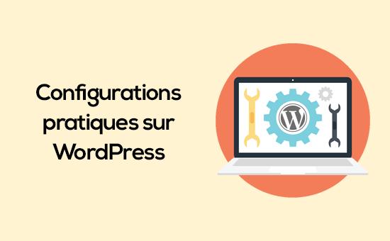 wordpress yapılandırması tutorial.png