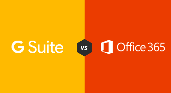 gsuite vs office 365.png