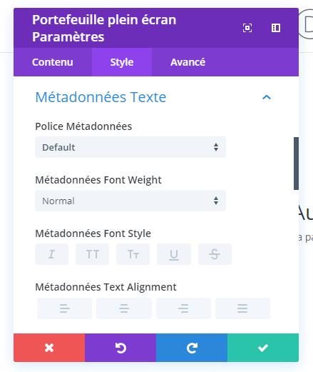 meta portofolio modul layar penuh divi.png